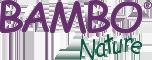 Bambo Nature logo